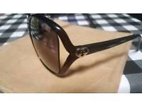 Women's original gucci sunglasses