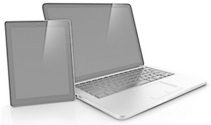 BUY SCRAP LAPTOPS FOR RECYCLING