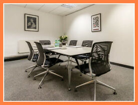 Serviced Offices in * Farringdon-EC1M * Office Space To Rent