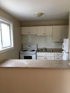 Updated 2 Bedroom with Private Balcony