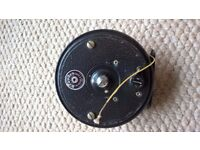 Young & Sons Beaudex fishing reel vintage collectable