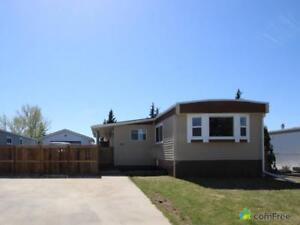 $235,000 - Bungalow for sale in Airdrie