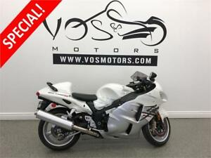 2006 Suzuki Hayabusa- Stock#V2752- Financing Available**