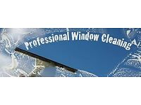 OCEAN CLEANING GUTTERING CLEANING CONSERVATORY CLEANING CALL TERRY NOW FOR A FREE QUOTE 07881577261