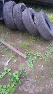 31 x 10.50 r 15 tires