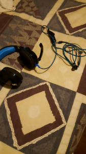 Kotion  G2000 headset PC