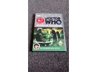 Doctor Who: Genesis of the Daleks 2 Disc DVD