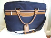Weekend/overnight Holdall Bag