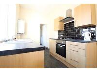 Stunning 2 Bed Cottage To-let. Hendon. Sunderland. DSS WELCOME
