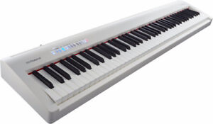 Brand New Roland FP-30 only $800