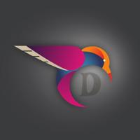 DanTek Web Design and Hosting