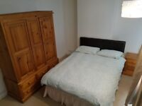 Double room available in Stanway, Colchester.