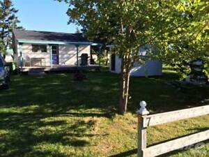 Homes for Sale in Port Howe, Nova Scotia $89,500