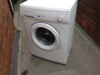 Washing Machine,Currys Essential..for refurbishment.2yrsold. £50 Ono