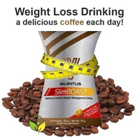 Drink Coffee lose weight
