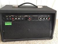 Trace Elliott TA-50r Acoustic Guitar Amplifier
