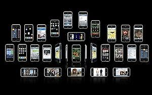 LOOKING TO BUY YOUR USED CELL PHONE!!!!!