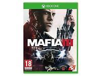 mafia 3 for xbox one