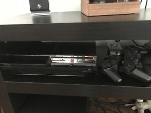Playstation 3, 2 manette