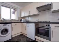 Baltic Court - A charming one bedroom apartment with parking and close to Canada Water station