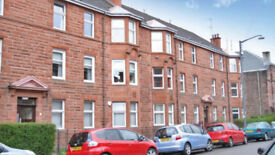 Stylish Refurbished Apartment in Shawlands - Unfurnished Double Room Available