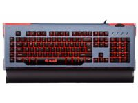 Azolt gCrusader Gaming Keyboard