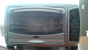 Oster Counter Top Oven