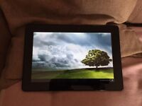 Asus 10.1in memo pad for sale