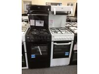 High level gas cooker new graded 12 mth gtee rrp£379 only £270