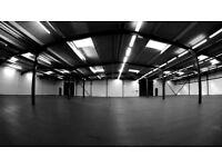 Workshop / Storage Units / Light Commercial for Rent. Secure Yard ONE UNIT LEFT