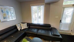 New Construction - 5 Bedroom House - Sept 1 - Fully Furnished