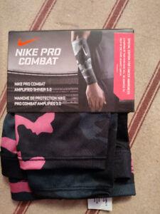 Nike PRO Combat Sleeves