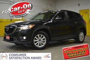 2013 Mazda CX-5 GS SUNROOF FULL PWR GRP HEATED SEATS ALLOYS