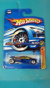 Hotwheels Car for Sale, still Sealed!!