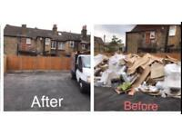 Skip Hire cheaper Rubbish Clearance Removal