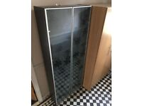 FREE Decorative Storage Cupboard