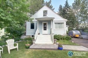 For Sale 6 Mount McGillivary Drive, Exshaw, AB