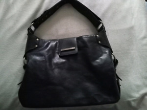 BRAND NAME AND DESIGNER PURSE CLEAROUT!!
