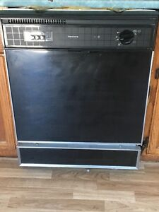 Dishwasher!! $40