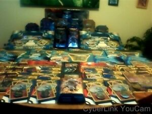 Pokemon Cards Available