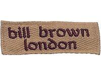 Bill Brown Roll-up Mattress