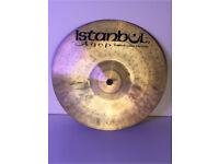 Istanbul Agop Splash Cymbal