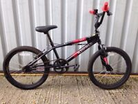 BMX BIKE MUDDY FOX RIOT