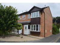 1 or 2 Bed Rental Houses Wanted In Brackley, Towcester and Buckingham!