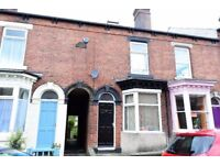 5 Bedroom Property | South View Crescent | S7 | IDEAL FOR SHARERS