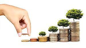 Grow your investments with complete confidence