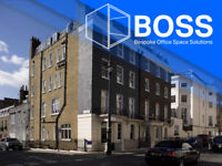 Mayfair Office Space To Let in W1   Berkeley Square Serviced Offices To Rent