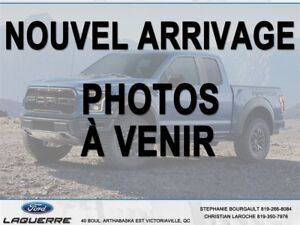 2005 Jeep Grand Cherokee LIMITED**4X4*CUIR*TOIT*NAVI*BLUETOOTH**