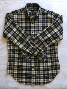 Casual Shirt from Ralph & Lauren