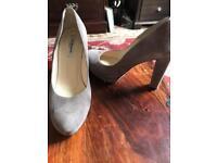 Shoes LK Bennett size 6